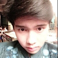 Biodata Adam Rama pemeran Jeri di sinetron Tiada Hari Yang Tak Indah SCTV