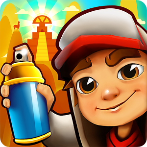 Subway Surfers Mod Apk Free Purchase 1.74.0 Terbaru