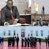 Début des travaux du dialogue national sur l'exploitation des ressources pétrolières et gazières