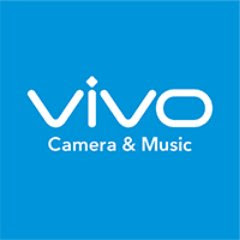 Vivo MTK Demo Fix Solution For All Letest Model Free Download