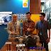 Shell Indonesia Dukung Inovasi Energi di Era Revolusi Industri 4.0