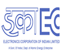 ECIL Graduate Engineer Trainee Answer Key 21 Jan 2018