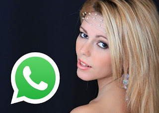 russian girl whatsapp group links