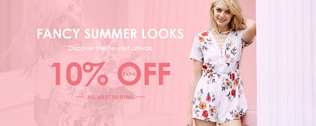 http://www.zaful.com/promotion-fancy-summer-looks-special-597.html?lkid=127402