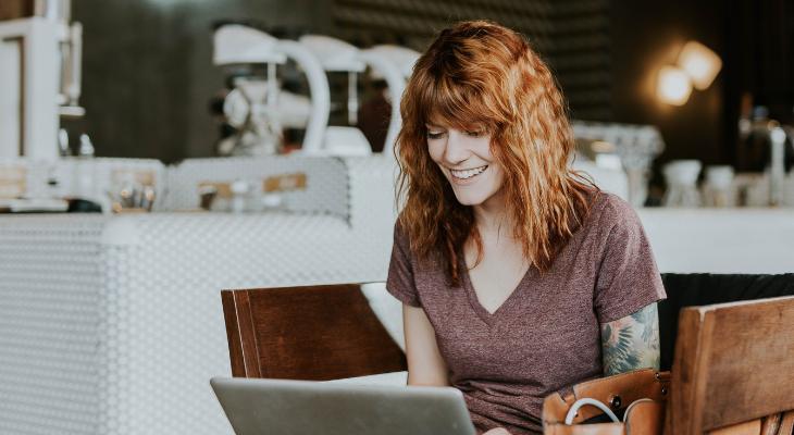 6 coisas que você precisa saber antes de ter um blog