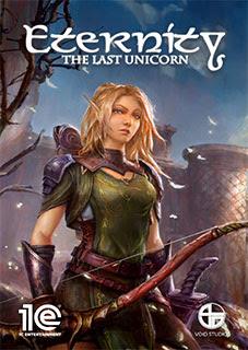 Eternity The Last Unicorn Torrent (PC)
