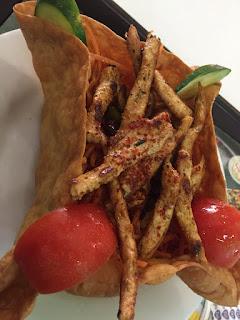 el turco mantı ve ev yemekleri forum çamlık avm denizli