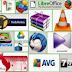 انشاء قائمة للبرامج المثبتة على حاسوبك باستخدام برنامج CCleaner