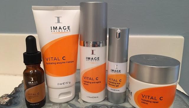 image skincare iluma intense bleaching serum