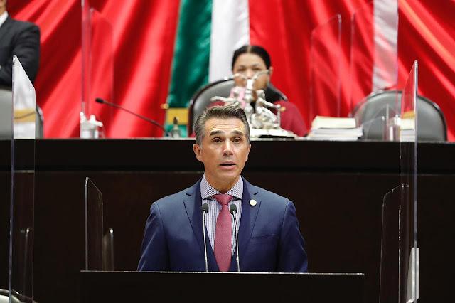 Aprueba Cámara de Diputados que las películas exhibidas en el país sean subtituladas al español