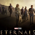 Are You Excited ??? As Marvels 'Eternals' Is All Set To Hit The Theatres In India On Diwali 2021
