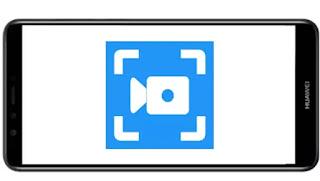 تنزيل برنامج Screen Recorder for Zoom Pro mod paid مدفوع مهكر بدون اعلانات بأخر اصدار من ميديا فاير