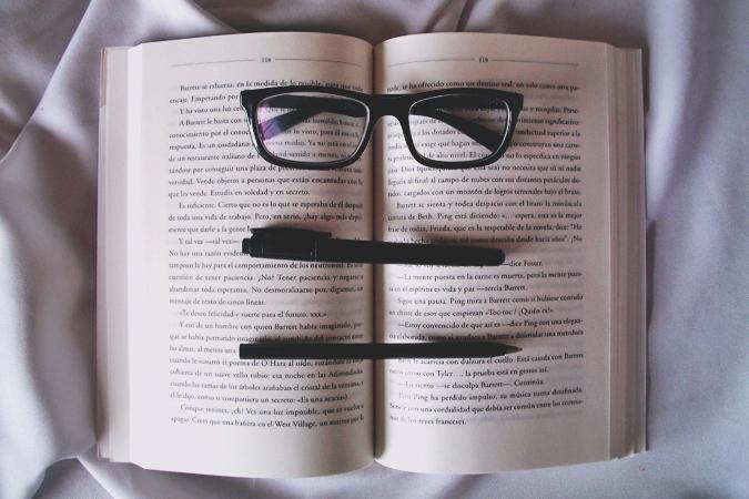 10+cosas+que+necesitas+saber+sobre+booktube
