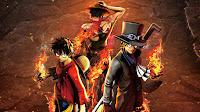 One Piece Episode 763 Subtitle Indonesia