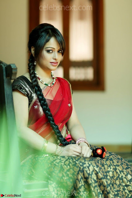 Hridaya Avanthi (2).jpg