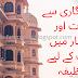 Benefits of Bismillah in Urdu /  Bismillah Ka Wazifa / berozgari say nejat ka wazifa.