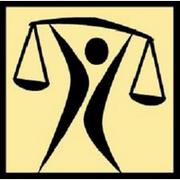 Prairie State Legal Services's Logo