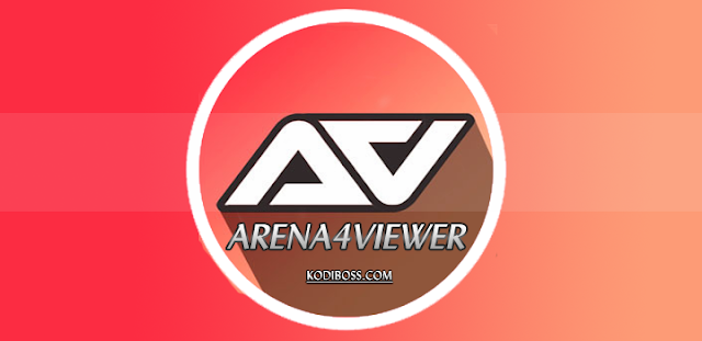 download-arena-4-viewer-apk-install-on-firestick-fire-tv-android-tv-boxes
