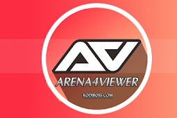Arena 4 Viewer APK: Download, Install Guide For Android, Firestick, Fire TV