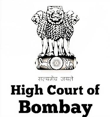 Bombay High Court Recruitment 2019 – Apply Online for 64 Clerk Posts
