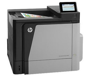 hp-color-laserjet-enterprise-m651dn