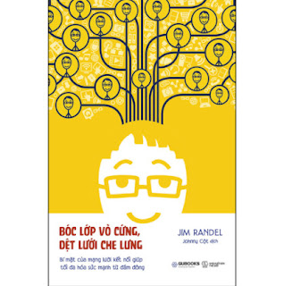 Bóc Lớp Vỏ Cứng, Dệt Lưới Che Lưng ebook PDF EPUB AWZ3 PRC MOBI