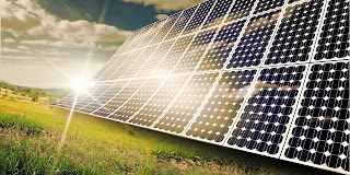 THE SOLAR ENERGY REVOLUTION,solario.online,solario