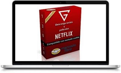 FlixGrab+ Premium 1.6.0.458 Full Version
