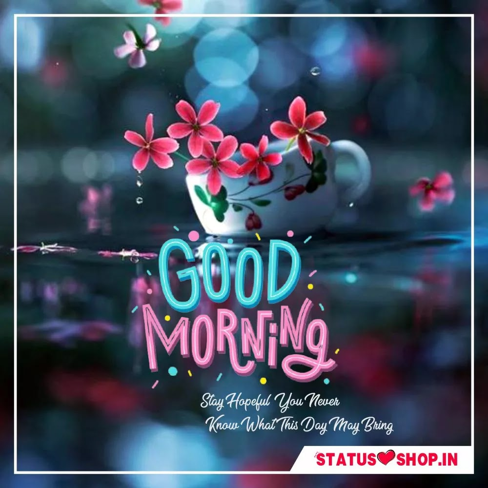 Good-Morning-Pic