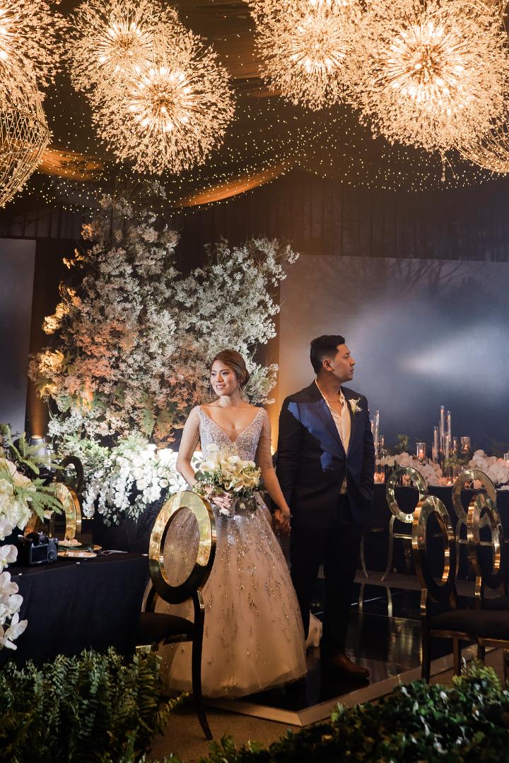 lj iglupas photography destination wedding photographer tagbilaran bohol