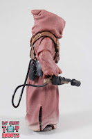 Star Wars Black Series Jawa 05