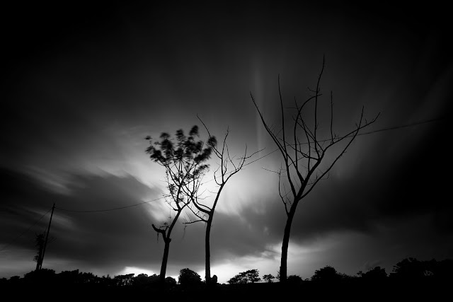 Menciptakan Mood Pada Foto Long Exposure Hitam Putih long exposure photographers  camera   night photography    settings    photography ideas   in daylight    tips   tutorial   foto hitam putih keren   foto hitam putih terbaik   fotografi hitam putih fotografer   membuat foto hitam putih dramatis di photoshop  black and white photography portraits   black and white pictures of flowers  black and white photography quotes   black and white photographers   black and white images hd  black and white photography techniques ansel adam michael kenna mrfdn