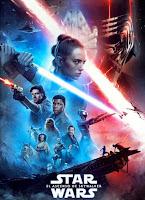 Estrenos de cartelera española para el 19/20 Diciembre 2019: 'Star Wars XIX: El ascenso de Skywalker'