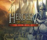 heroes-of-might-and-magic-v-bundle