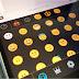 WhatsApp testa função de pintar os emojis