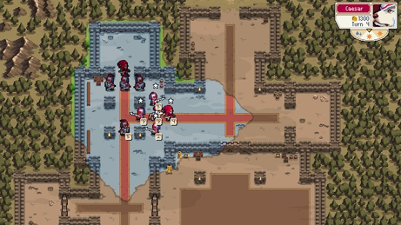 wargroove-pc-screenshot-www.ovagames.com-4