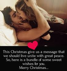 Love Message for My Girlfriend