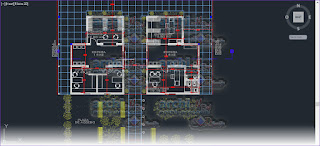 download-autocad-cad-dwg-file-health-clinic