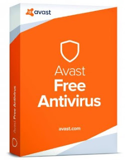 Download Avast Antivirus 2020 for Windows