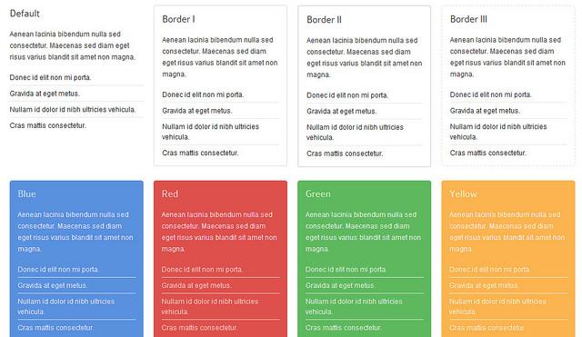 Meet GavernWP: Awesome Free Theme Framework for WordPress