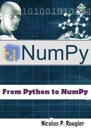 Download PDF From Python to Numpy by Nicolas P. Rougier