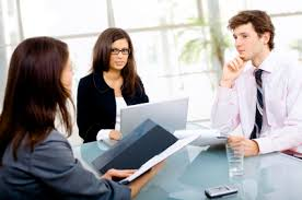Why choose bank job after engineering? How to answer in