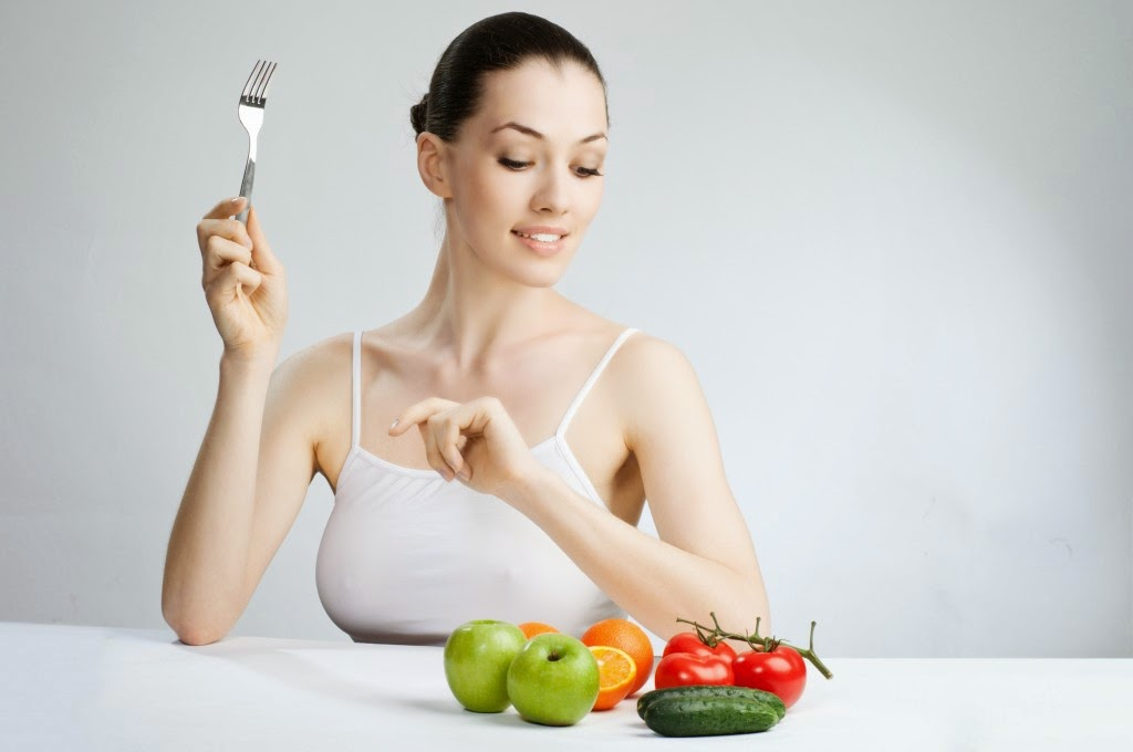 How to Increase Appetite Naturally: 5 Best Ways
