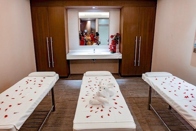 Hotel Lucky Chinatown Manila