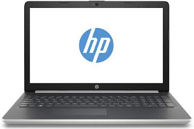 HP 15-da1015ns