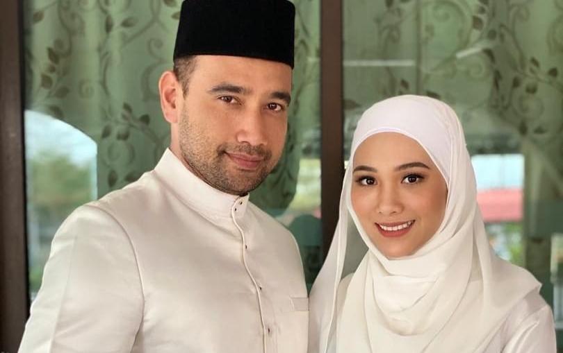 Sinopsis Drama Derhaka Cinta Jebat Lakonan Azlee Khairi Dan Elvina Mohamad
