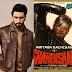 Shahenshah फिल्म के रीमेक में हो सकती है Ranveer Singh की एंट्री ?