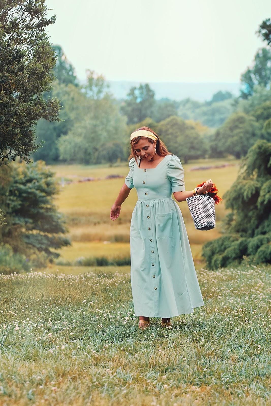 Vestido Estructurado Para El Verano-shein-sheingals-mariestilo-vestidos de moda 2019-fashionblogger-virginia is for lovers-armandhugon-marisolflamenco-travel-viajeros por el mundo-