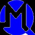 mat-phat-ban-menh-1