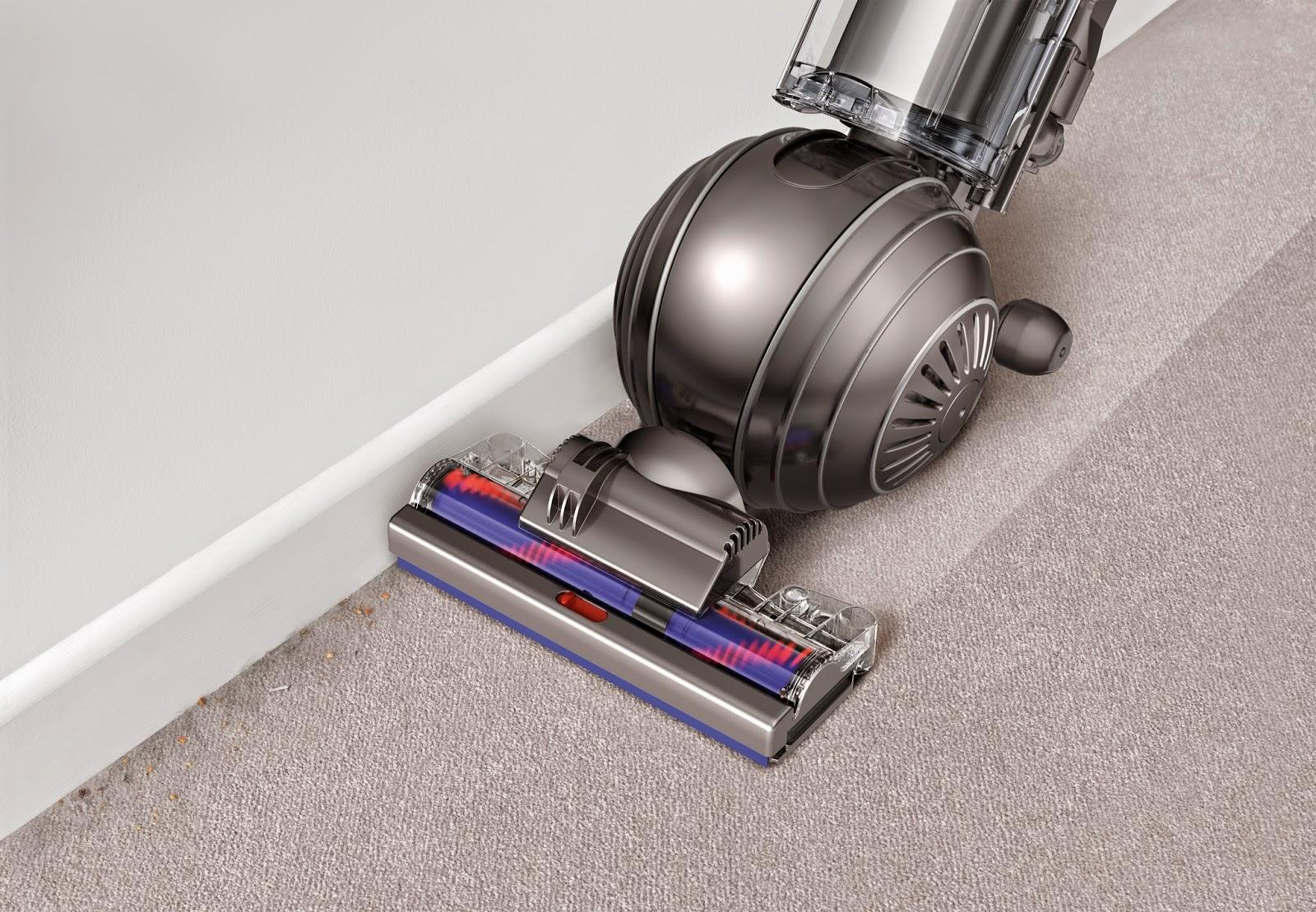 Repair dyson vacuum cleaners дайсон насадка для мебели